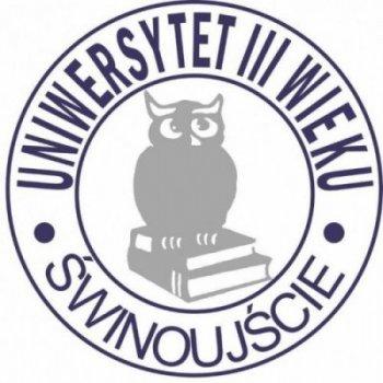 Uniwersytet Trzeciego Wieku  zaprasza na wykład