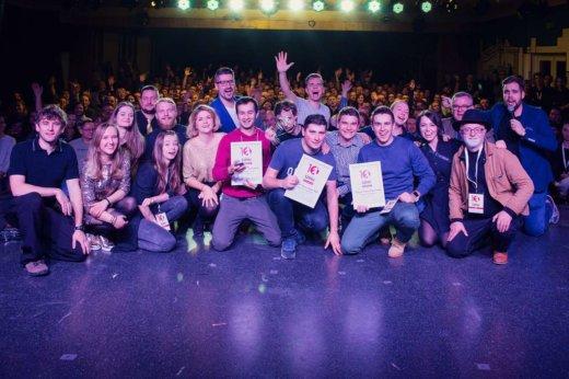 uczestnicy-konkursu-kabaretowego-10szpak