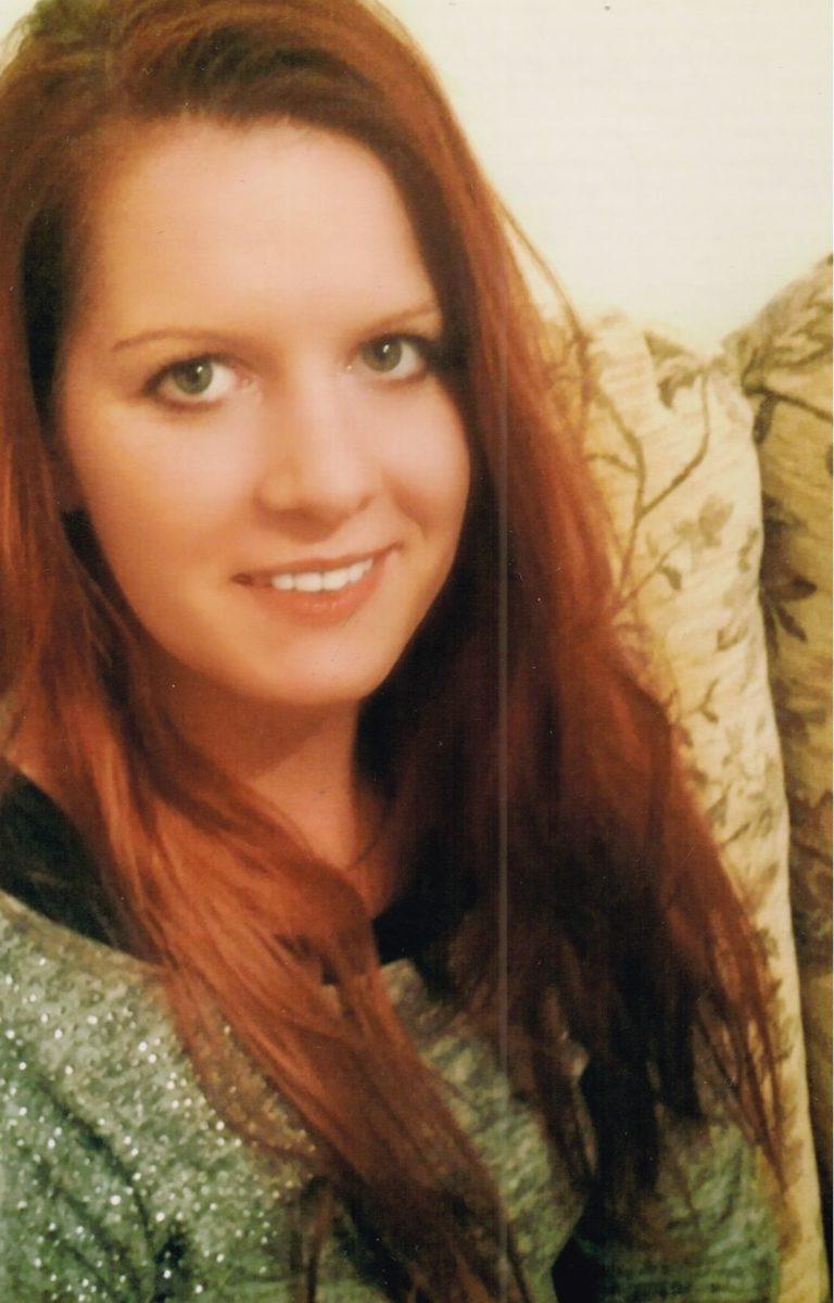 Świnoujście. Zaginęła 27-letnia Olga Ujazda