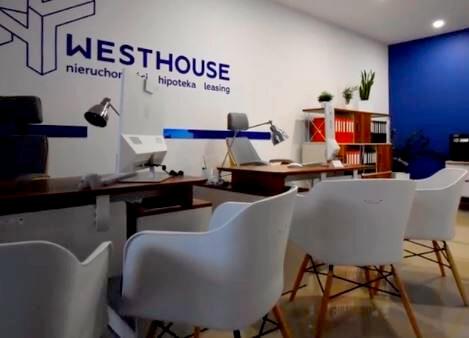 Masz mieszkanie, dom do sprzedaży? Interesują nas nieruchomości do gruntownego remontu w Gryficach.