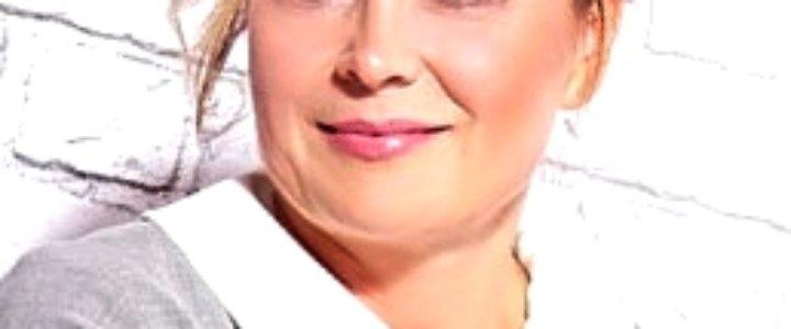 Wioleta Samitowska
