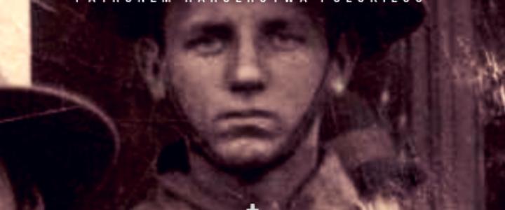 Świnoujście.ZHR - 73. rocznica śmierci patrona Harcerstwa.
