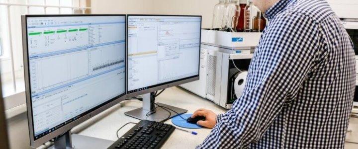 Badacze Zachodniopomorskiego Uniwersytetu Technologicznego w Szczecinie na liście najbardziej cytowanych naukowców na świecie.