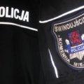 policja logo duży