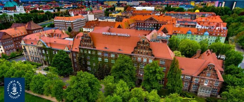 Laboratorium Chłodnictwa i Klimatyzacji otwarte w Akademii Morskiej w Szczecinie