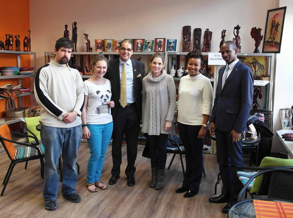 Dar Młodzieży – ambasador przeszłości i przyszłości