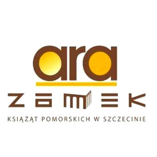 Świnoujście. Amatorski Ruch Artystyczny ARA 2020.