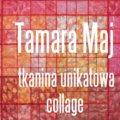 baner-Tamara-Maj-759x500