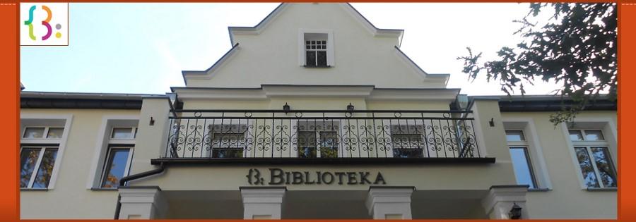 Świnoujście. Miejska Biblioteka Publiczna zaprasza na spotkanie poświęcone Theodorowi Fontane