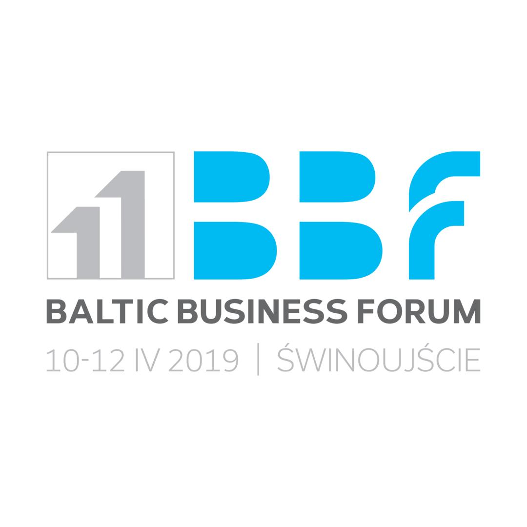 ZAPOWIEDŹ: Drugi dzień 11. Baltic Business Forum w Świnoujściu – program