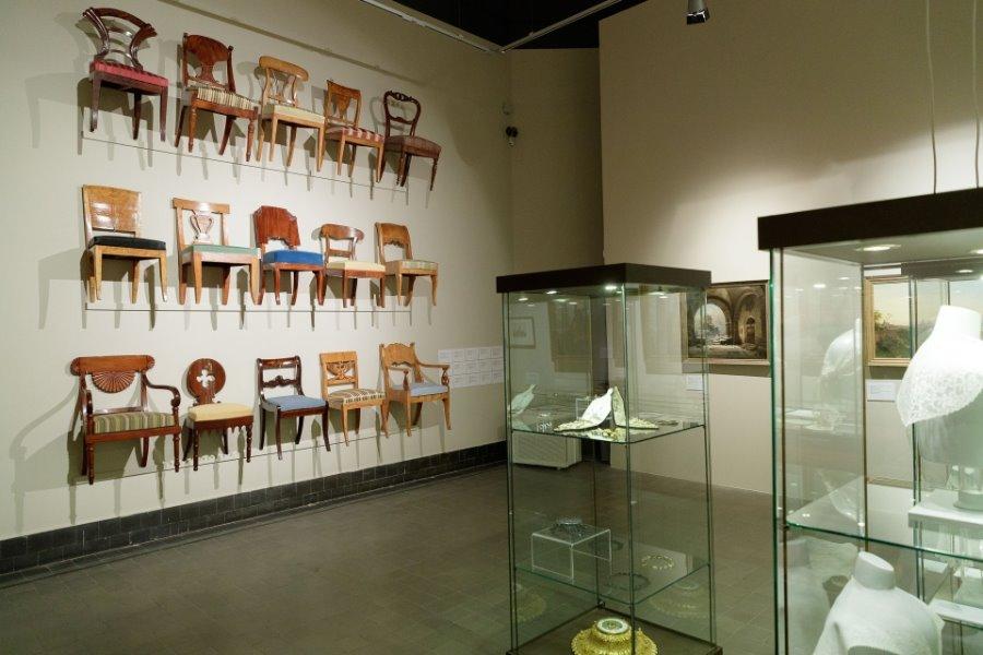 KALENDARIUM WYDARZEŃ26 lutego–4 marca 2018 w Muzeum Narodowym w Szczecinie