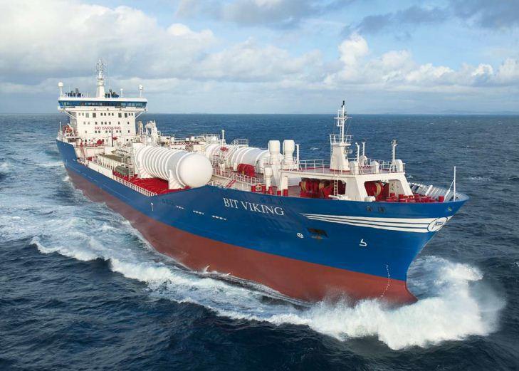 Od 01.01.2019 roku – Wielka Brytania nowe zasady rozliczeń dla marynarzy