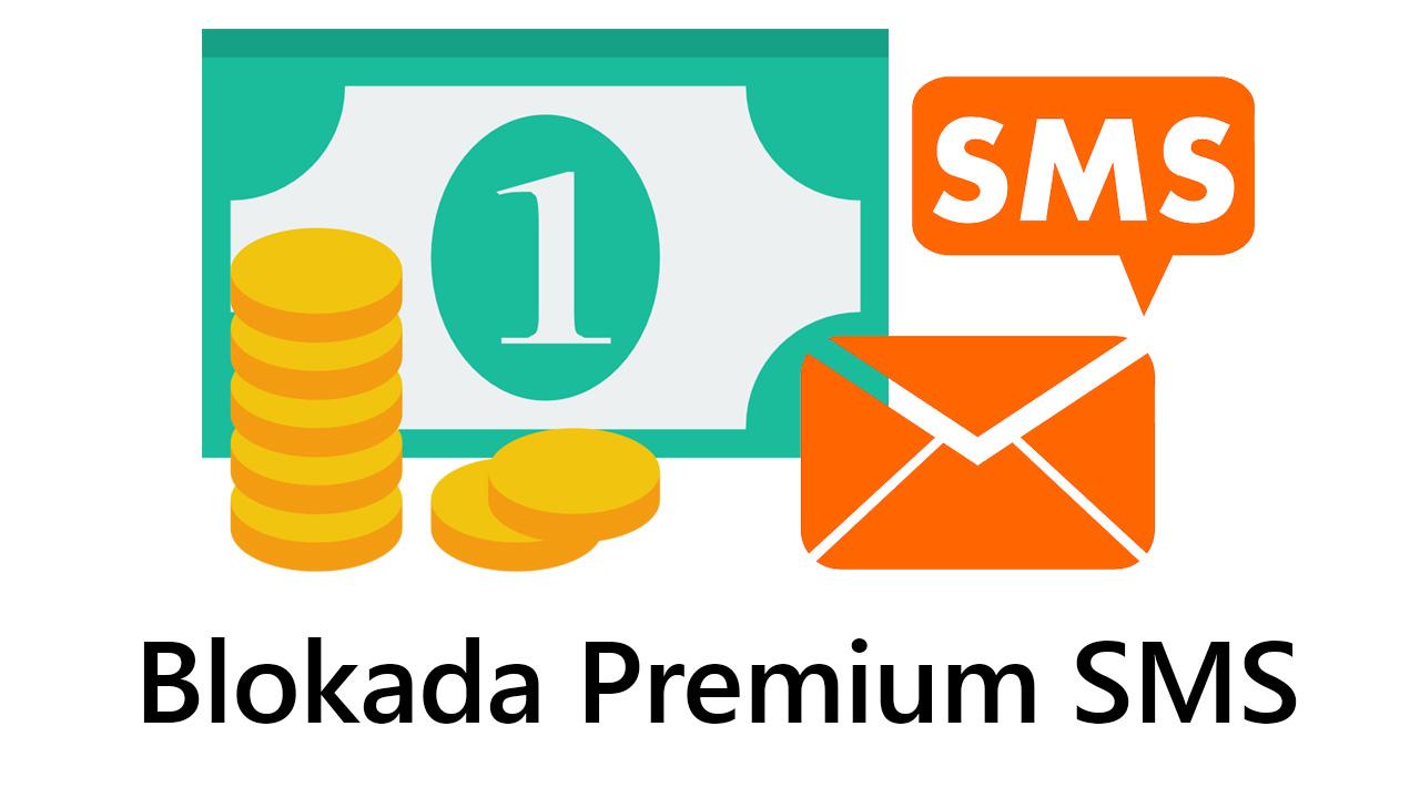Ważne zmiany w prawie telekomunikacyjnym. Stop nieuczciwym dostawcom usług Premium.