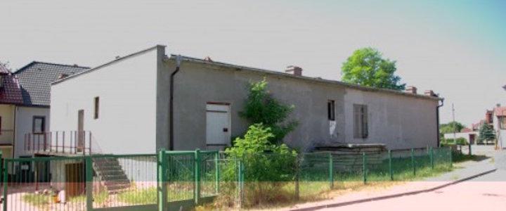 budynek-uzytkowy-swinoujscie.3jpg.jpg