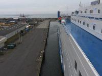 W tym sezonie prom Cracovia będzie pływał na wyspę Bornholm
