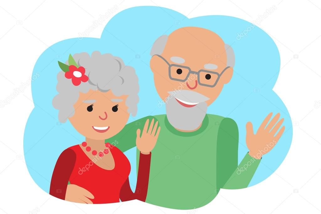 Zbiórka dla seniorów, pomóżmy potrzebującym