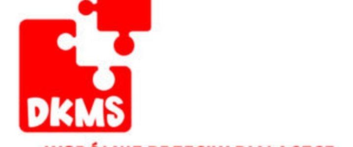dkms_polska_logo-300x183