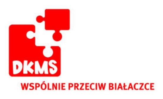 Świnoujście. DKMS (Baza Dawców Komórek Macierzystych) – wspólnie przeciw nowotworom krwi