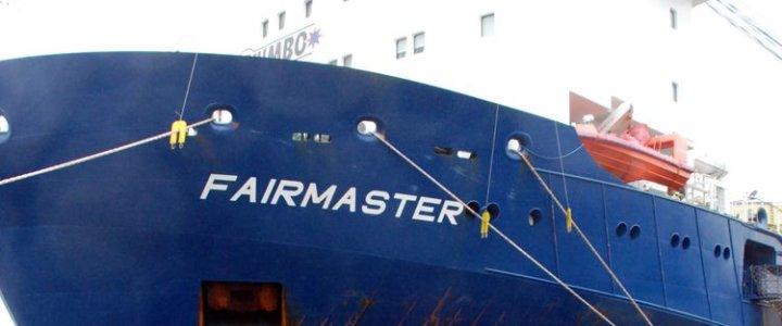 fairmaster2