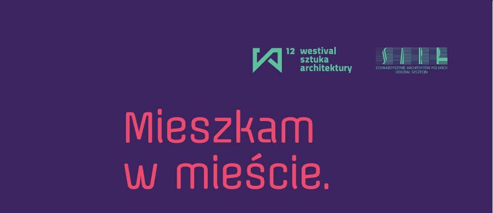 WESTIVAL 2018 – start już w piątek – pełny program do pobrania