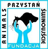 Fundacja Animals Przystań Świnoujście