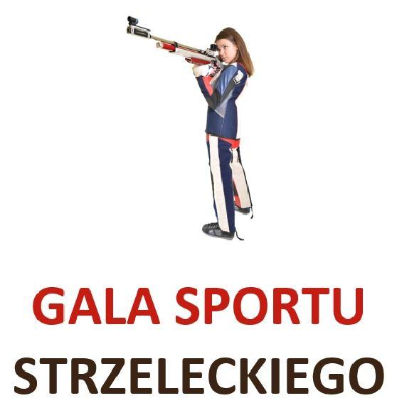 Gala sportu strzeleckiego