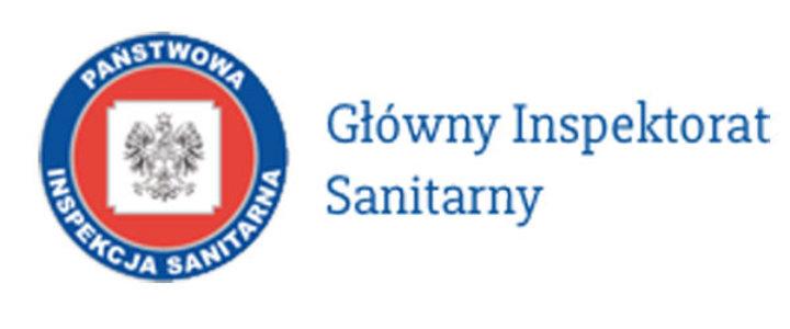 Świnoujście. Informacji Głównego Inspektora Sanitarnego w Świnoujściu dla osób powracających z płn. Włoch.