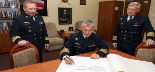 https://www.wojsko-polskie.pl/8fow/