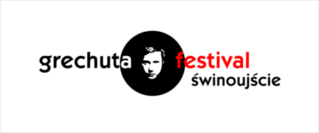grechuta festiwal logo