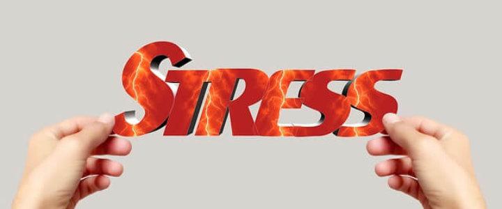 Świnoujście. CUD dla przedsiębiorców.Jak rodzić sobie ze stresem - szkolenie.
