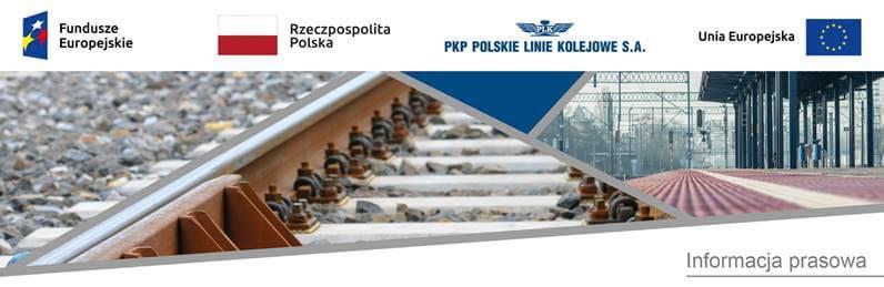 Ruszyła budowa Szczecińskiej Kolei Metropolitalnej.