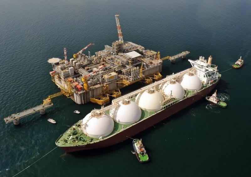 Podatki marynarskie: Informacja z MF – ulga abolicyjna i ograniczenie poboru zaliczek