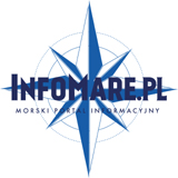 Infomare.pl