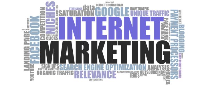 Świnoujście. Jak efektywne wykorzystać marketing internetowy w małych i średnich firmach.