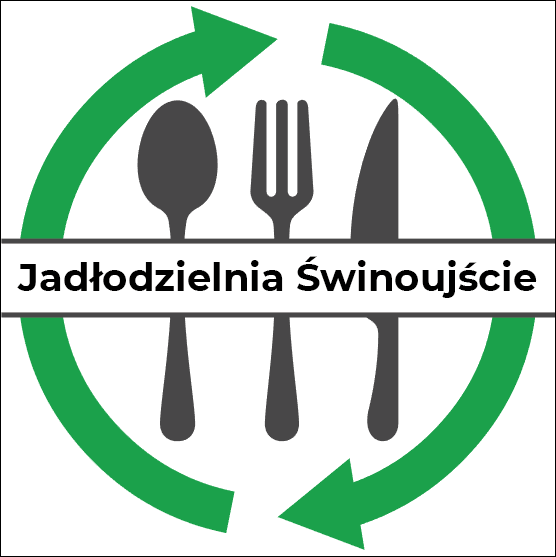 Jadłodzielnia Świnoujście.