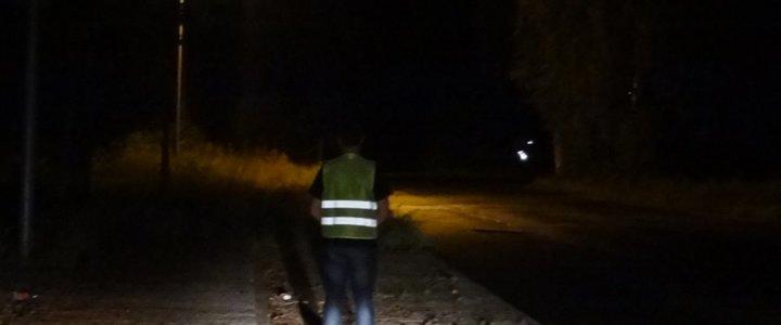 kamizelka odblaskowa noc_1024