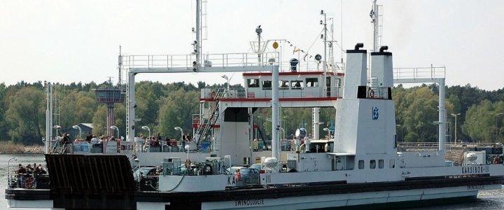 Karsibor