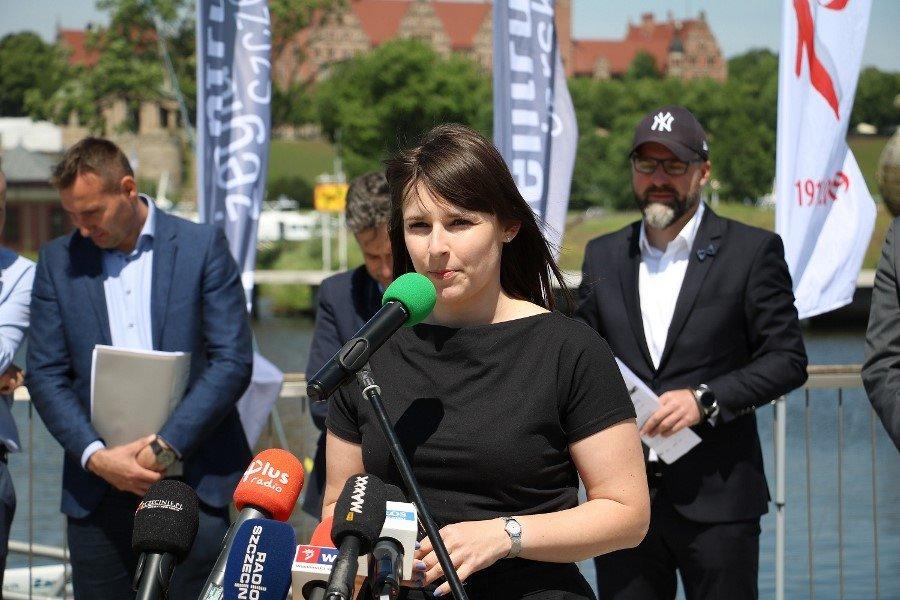 5 scen, 5 festiwali i piękne żaglowce – przed nami Dni Morza_Sail Szczecin 2019!