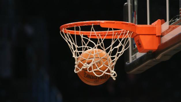 Świnoujście. Turniej Koszykówki o Puchar Błękitnej Flagi