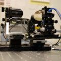Wydział Elektryczny Zachodniopomorskiego Uniwersytetu Technologicznego ma nowe laboratorium.