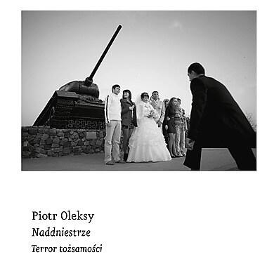Świnoujście. Piotr Oleksy opisuje Naddniestrze