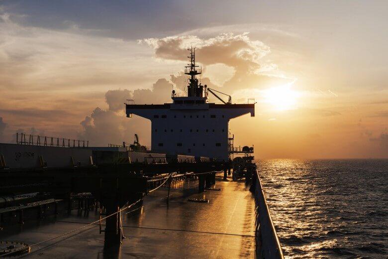 Podatki marynarskie: Nowa umowa z USA w 2019 roku?