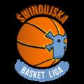 Zebranie organizacyjne Świnoujskiej Basket Ligi.