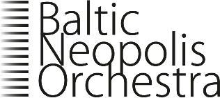 Baltic Neopolis Quartet w trasie po Azji