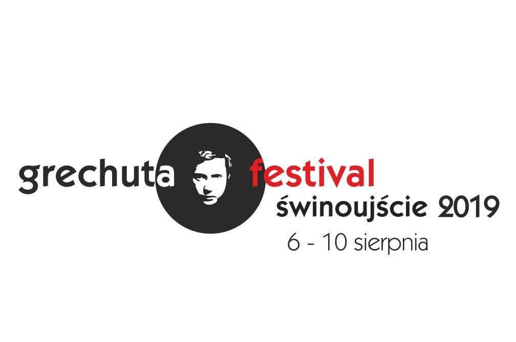 GRECHUTA FESTIVAL ŚWINOUJŚCIE 2019 – PROGRAM