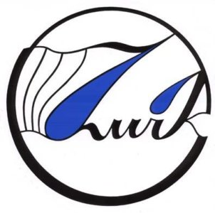 ZWIK logo