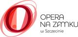 Opera na Zamku logo