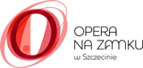 Opera na Zamku