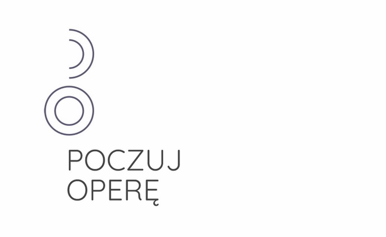"""""""Poczuj Operę"""" – warsztaty dla osób słabowidzących i słabosłyszących – Opera na Zamku w Szczecinie"""