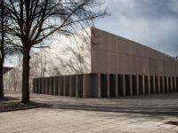 Muzeum Narodowe w Szczecinie podsumowanie roku 2017